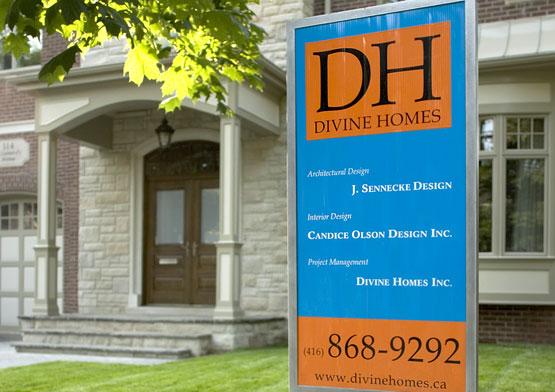 CONSTRUCTION COMPANY PROFILE EXAMPLES: PDF Online - Html-pdf
